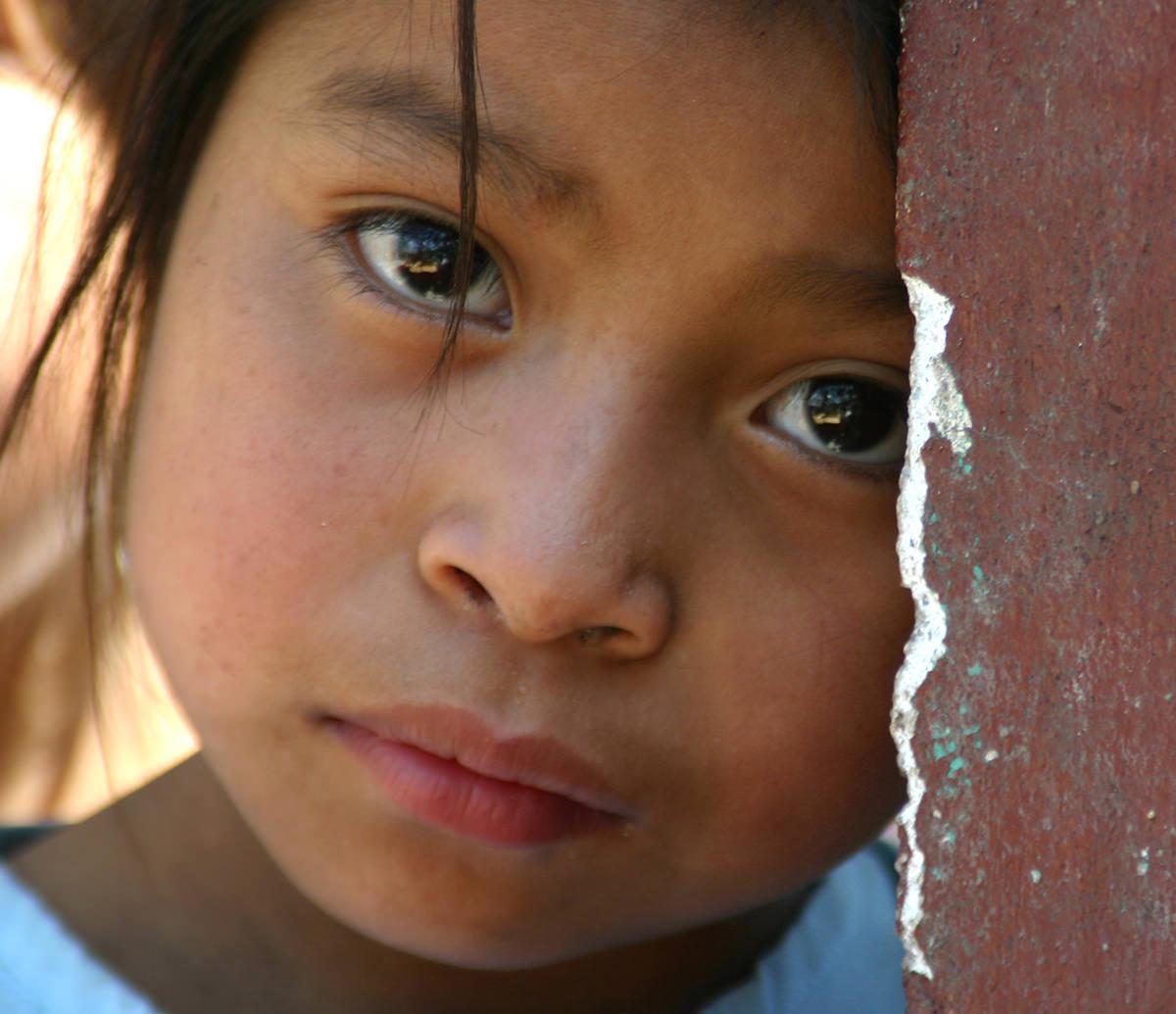 child-from-honduras11